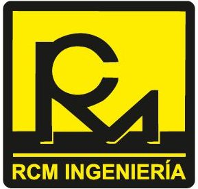 RCM INGENIERIA
