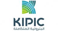 Logo Kipic