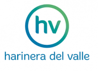 Logo arinera del valle