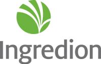 Logo ingredion